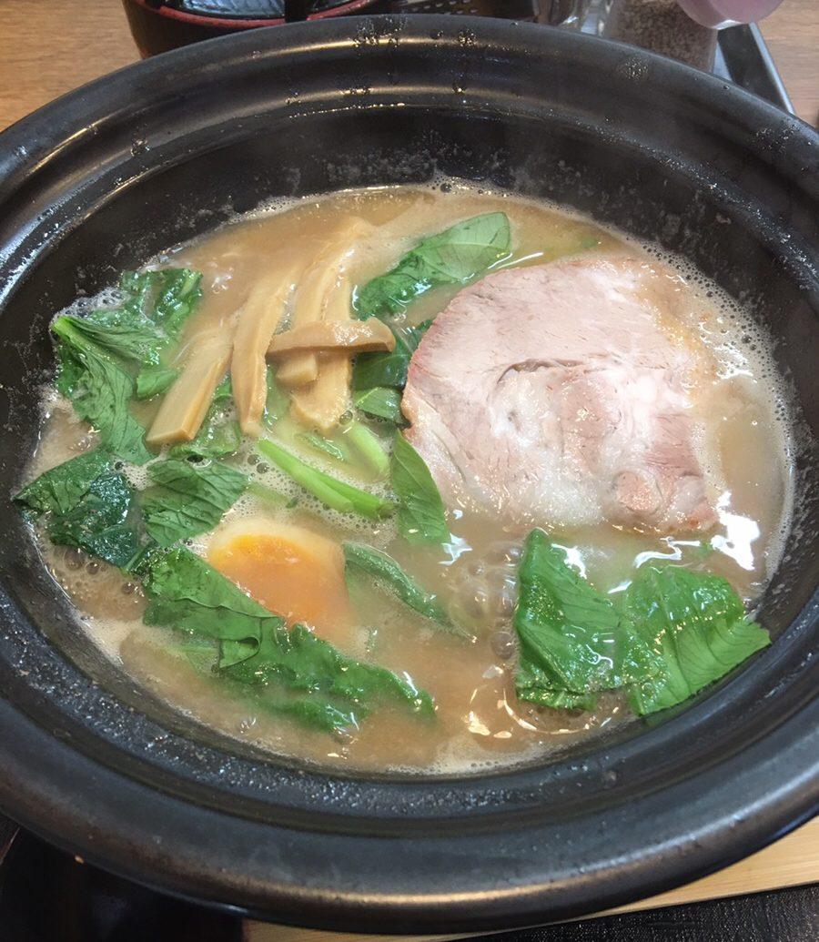 猪太_ラーメン_豚骨醤油
